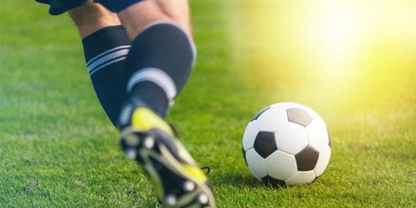 """PARTIT DE FUTBOL MIRACALMP CF """"A"""" I TORREFARRERA CF """"B"""""""