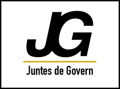 Juntes de Govern