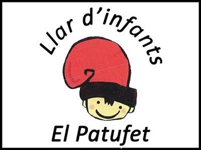E.E.I EL PATUFET