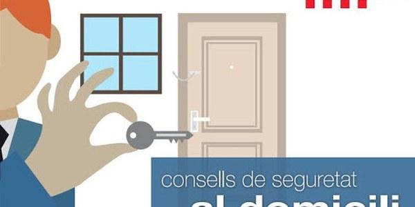 CONSELLS DE SEGURETAT