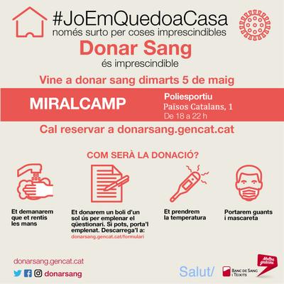 donació sang.png