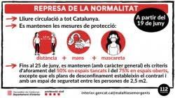 ETAPA DE REPRESA.jpg
