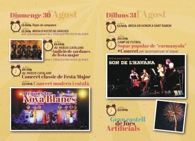 Programa_Actes_FM2020_page-30 i 31.jpg