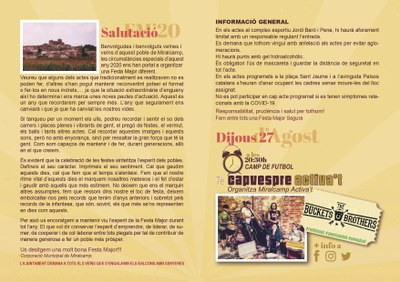 Programa_Actes_FM2020_page-Salutació.jpg