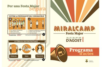 Programa Actes Festa Major Miralcamp2021-1.jpg