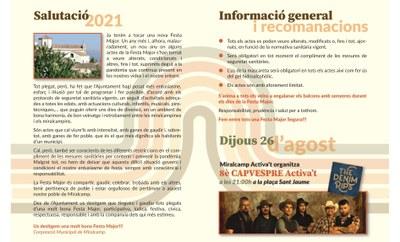 Programa Actes Festa Major Miralcamp2021-2.jpg