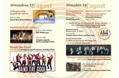 Programa Actes Festa Major Miralcamp2021-3.jpg