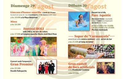 Programa Actes Festa Major Miralcamp2021-4.jpg