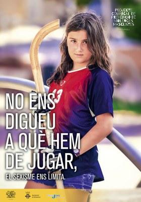 Posters Projecte comarcal Prevenció de violencies imprenta.jpg