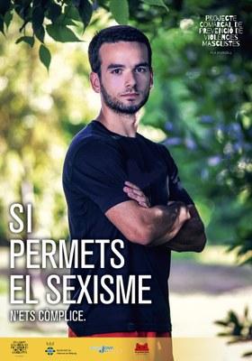 Posters Projecte comarcal Prevenció de violencies imprenta10.jpg