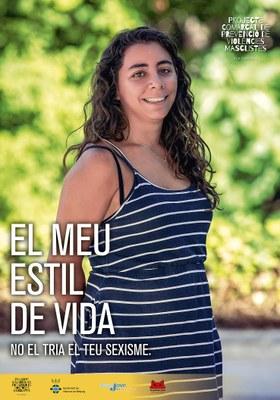 Posters Projecte comarcal Prevenció de violencies imprenta11.jpg