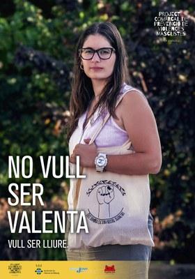 Posters Projecte comarcal Prevenció de violencies imprenta12.jpg