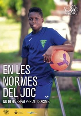 Posters Projecte comarcal Prevenció de violencies imprenta3.jpg