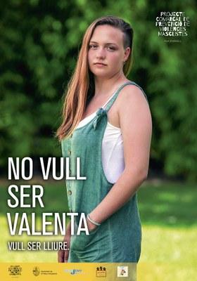 Posters Projecte comarcal Prevenció de violencies imprenta4.jpg