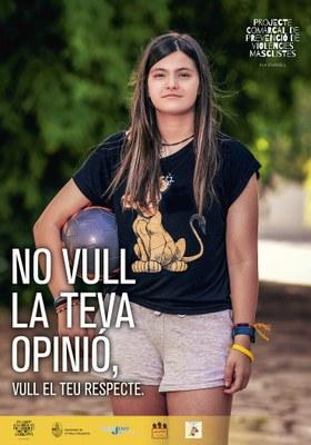 Posters Projecte comarcal Prevenció de violencies imprenta6.jpg