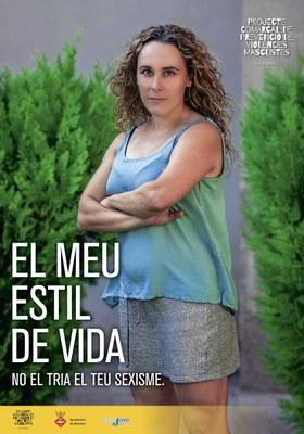 Posters Projecte comarcal Prevenció de violencies imprenta9.jpg