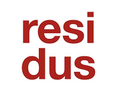 NO DEIXIS RESIDUS FORA DELS CONTENIDORS