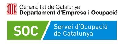 Servei Públic d'Ocupació de Catalunya (SOC)