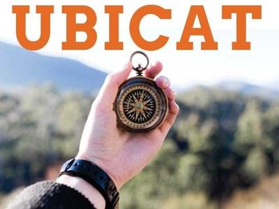 UBICAT: Nou programa d'ocupació per a persones que busquen feina