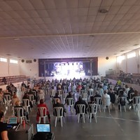 concert_pascua (13).jpg