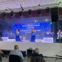 concert_pascua (14).jpg