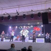concert_pascua (16).jpg