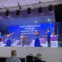 concert_pascua (17).jpg