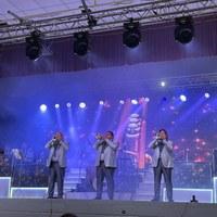 concert_pascua (4).jpg
