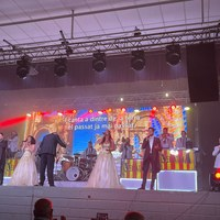 concert_pascua (6).jpg