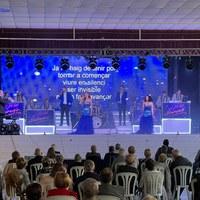concert_pascua (8).jpg