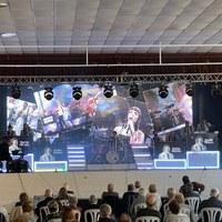 concert_pascua (9).jpg