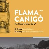 FLAMA CANIGO 1.jpg