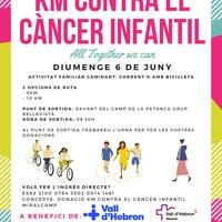 KM CANCER INFANTIL 0.jpg